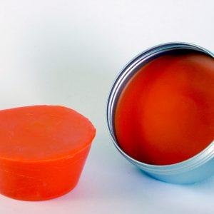 Orange cadmium