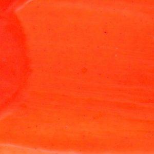 Orange de cadmium  80 ml